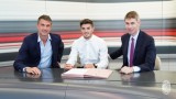 Милан иска да откупи Браим Диас