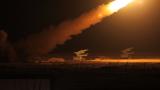 Пакистан изпита ракета, способна да носи ядрена бойна глава