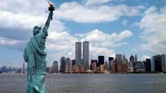 Aвиокомпании броят $95 млн. на собственика на Световния търговски център заради атаките от 11/9
