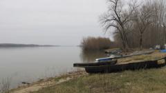 Нефтено петно плува в Дунав край Видин