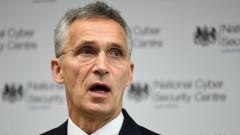 НАТО бори руската ядрена заплаха с нова стратегия