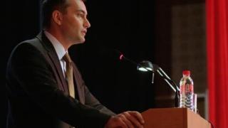 Младенов информира арабските посланици у нас с решението за Хизбула
