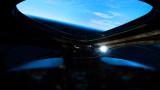 Ричард Брансън докосна космоса