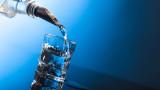 Алкохолът – причина за смъртта на 70% от мъжете в Русия