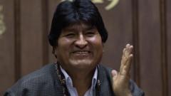 Нови избори за президент в Боливия на 30 март