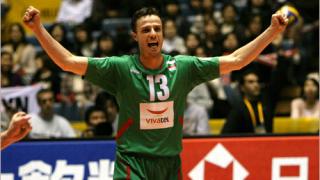 Теодор: Може да се върна в България