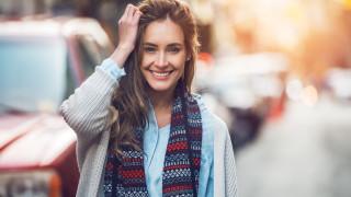 8 начина да се чувствате красиви