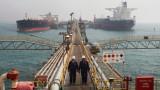 Санкциите на САЩ не могат да спрат петролния износ на Иран