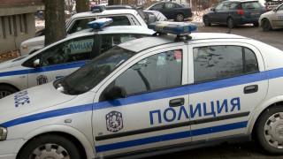 Задържаха пироман за палеж на необитаема сграда в Асеновград