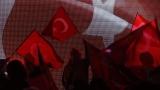 Още 4 000 души издирват турските власти заради опита за преврат