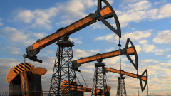 Добивът в ОПЕК през септември скочил до 33,4 милиона барела