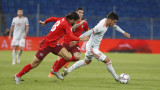 Рекордьорът Рамос закопа Испания срещу Швейцария