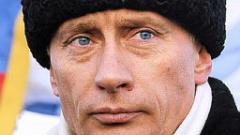 Радио Свободна Европа: Визитата на Путин бе тест за енергийната издръжливост на ЕС
