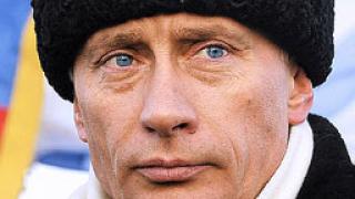 Правозащитници: Путинова Русия унищожава гражданските свободи