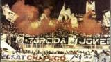 Един убит и 17 ранени след дербито Сао Пауло - Палмейрас
