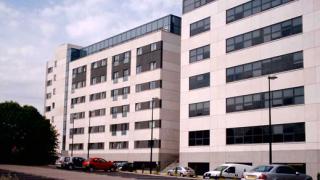София сред трите най-бързо развиващи се пазари на офис площи в света