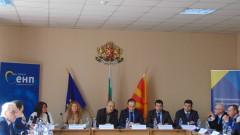 Македония и България с единна Асоциация на общините от двете страни на границата