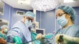 Болниците в Бургас възстановяват плановия прием и операциите