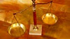 """Съдът """"замрази"""" регистрацията на СДС-ръководството"""