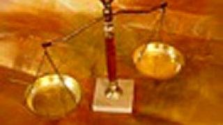 Египетски съд даде 15 години за шпионаж