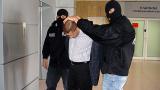 Признахме пред съда в Страсбург за гафа с ареста на Цонев