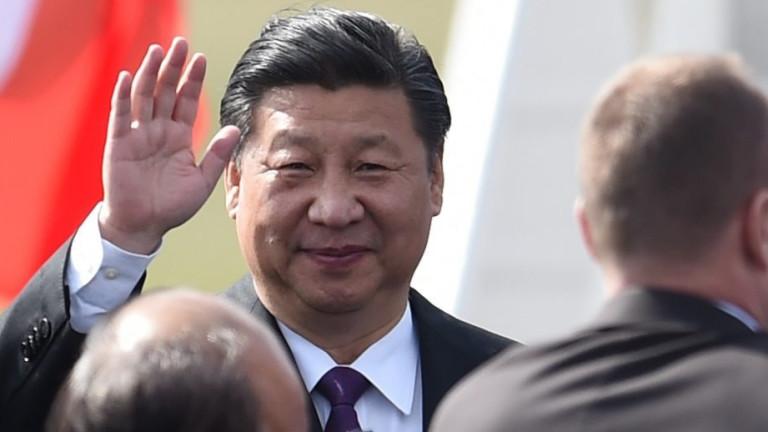 Китай повиши митата на американски продукти за 75 милиарда долара