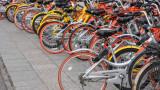 Как лудата идея на Mobike се превърна в компания за $3 милиарда