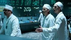 Как да влезем в контролната зала на АЕЦ Чернобил