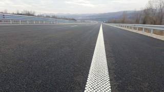 С 12% поскъпват магистралните такси в Сърбия