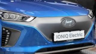 Продажбите на Hyundai се сринаха до десетгодишно дъно