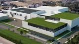 Melexis открива производство за €75 милиона в Горубляне, за да бори световния недостиг на чипове