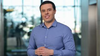 """Възпитаник на """"Харвард"""" поема управлението на Philips за България"""