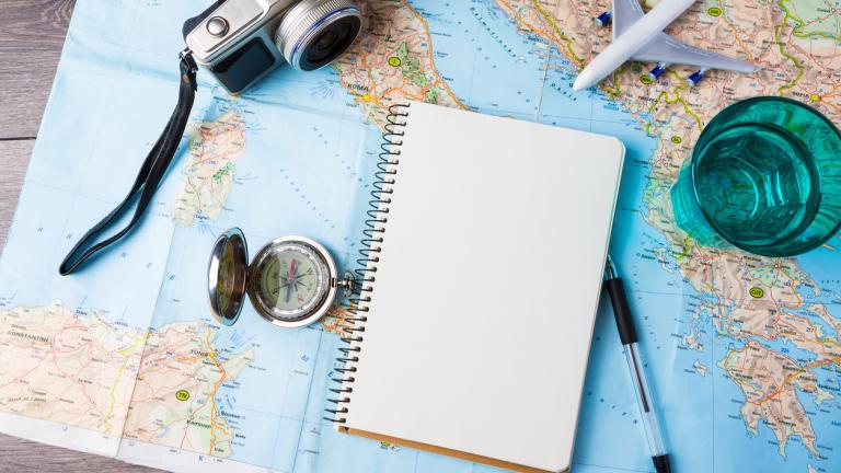 10 страни, в които туризмът изненадващо процъфтява