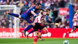 Барселона е номер две по задължения в Испания, Реал (Мадрид) също не е първи