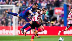 Барса е номер две по задължения в Испания, Реал също не е първи