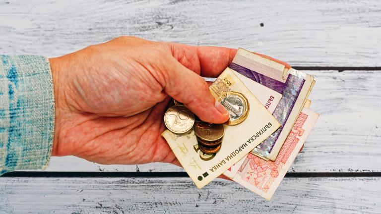 В България се очаква забавяне на кредитирането
