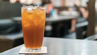 Long Island Iced Tea - един от най-коварните коктейли