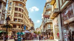 Най-голямата компания за картови разплащания в света стъпи в съседка на България