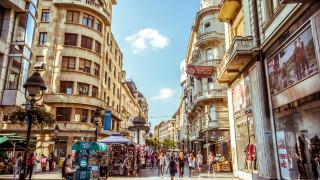 Сърбия иска средната заплата в страната да догони българската. Но това може да е проблем