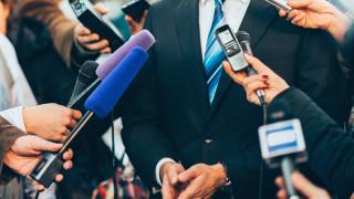 Медийната свобода в Европа се влошава