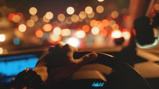 На колко промила алкохол се равняват два часа нощно шофиране