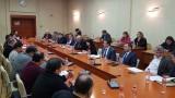 Теменужка Петкова очаква диалог за енергийния пазар