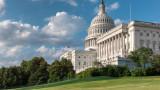 Тръмп с голяма победа – Сенатът прокара мащабна съдебна реформа