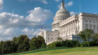 Сенатът на САЩ одобри оръжейни сделки с Бахрейн и Катар