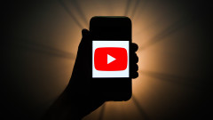 YouTube пуска копие на TikTok
