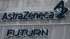 ЕС недоволства, AstraZeneca предложила още 8 млн. дози до март