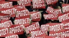 Край: Божков отказа на ЦСКА, клубът спира да функционира до дни!