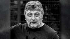 Две години без легендата Трифон Иванов