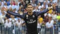 Топ 10 на най-високоплатените спортисти