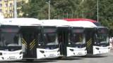 80% от автобусите нямат колани според Сдружението на автобусните превозвачи
